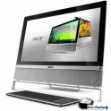 "Acer Aspire Z5801 24"" Full HD Multi Touch - i5-2320M"