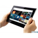 SONY Tablet S SGPT112CN/S